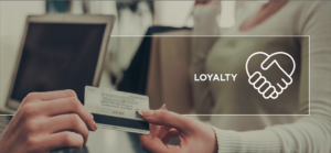 Marketing to increase customer loyalty